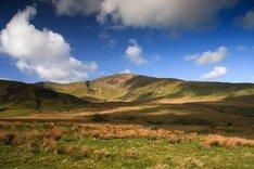Park Narodowy Snowdonia został utworzony w 1951 roku jako trzeci park narodowy w Anglii i Walii.