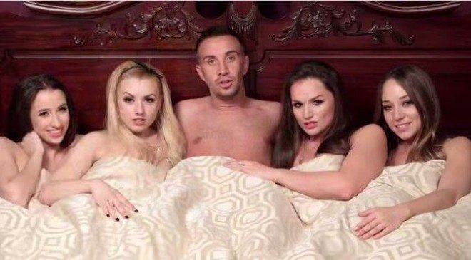 Tureckie wideo porno