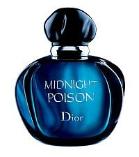 Midnight Poison EDP