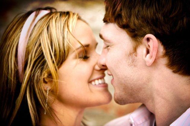miło cię poznać serwis randkowy dodatkowe strony randkowe dotyczące spraw małżeńskich