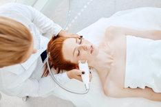 Zabiegi kosmetyczne - czy są bezpieczne? Jak wybrać bezpieczny salon?