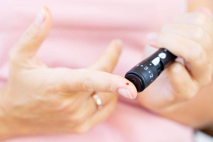 Co to jest insulinooporność (wrażliwość na insulinę)?