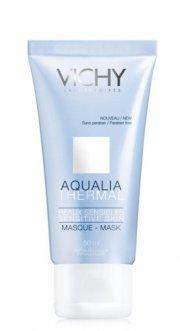 Aqualia Thermal - maseczka nawilżająca do skóry wrażliwej