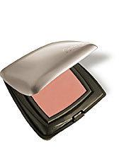 Couleurs Nature - Teint compact crème sensation poudrée Eclat de Lys - podkład w kompakcie