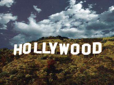 Hollywood - marzenie nie jednego początkującego aktora