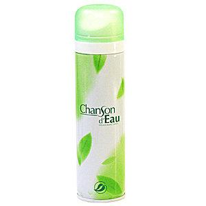 Chanson d'Eau - dezodorant