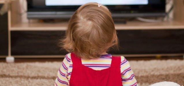 Jak dziecko ma zdrowo schudnąć? - Na pytanie odpowiada Redakcja abcZdrowie   Mangosteen