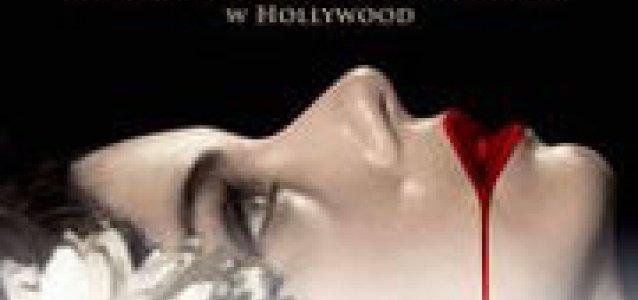 Czarne powieści lesbijskie