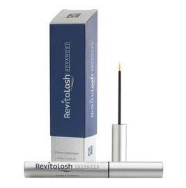 RevitaLash Advanced - odżywka do rzęs i brwi