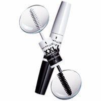 XXL - Volume and Lenght Microfibre Mascara