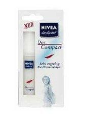 Deo Compact - dezodorant