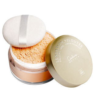 Couleurs Nature - Sensation Veloutee - puder sypki
