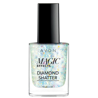 Diamond Shatter