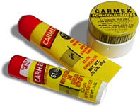 Carmex - balsam do ust