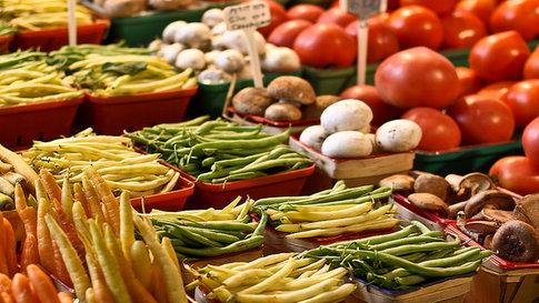 Przepisy Diety Niskocholesterolowej Kafeteria Pl