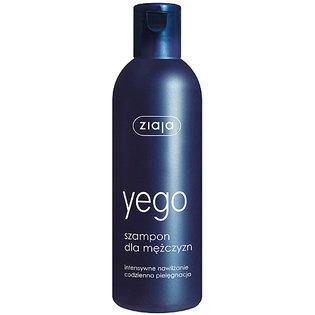 Yego - szampon dla mężczyzn