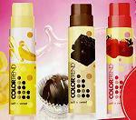 Color Trend - Soft 'n' Sweet Lip Balm - Lśniący balsam do ust