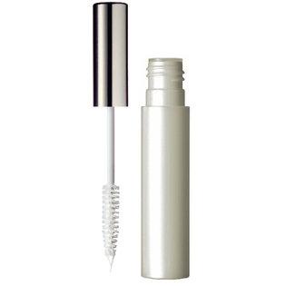 Mascara Base - baza i nawilżający balsam do rzęs