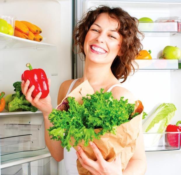 7. WeganizmWeganizm to popularny w dzisiejszych czasach styl życia, który polega na całkowitej eliminacji mięsa z codziennej diety. Poza tym weganie decydują się na wprowadzenie innych poważnych zmian w swoim życiu. Zastanawiasz się jakich?