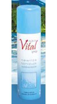 Aqua Vital Spray