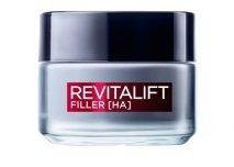 Revitalift Filler [HA] Hialuronowe Wypełnienie