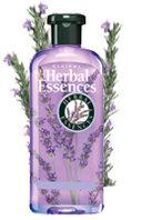 Herbal Essences - Szampon 2 w 1 do włosów normalnych i przetłuszczających się (fioletowy)