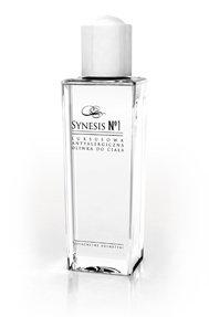 Synesis - Luksusowa antyalergiczna oliwka do ciała