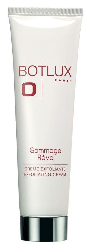 Peeling do twarzy Gommage Réva
