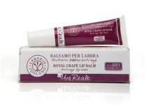 Royal Grape Balsam do ust