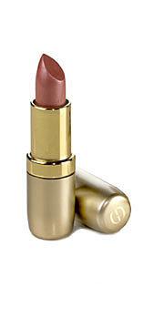 Giordani Gold - Rejuven-A Lipstick (pomadka z witaminą A)
