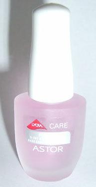 Lycra Care Power3 - preparat 3w1