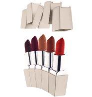 Nutralush Lipstick SPF 15 - pomadka wygładzająca usta SPF15