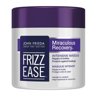 Frizz Ease – Miraculous Recovery