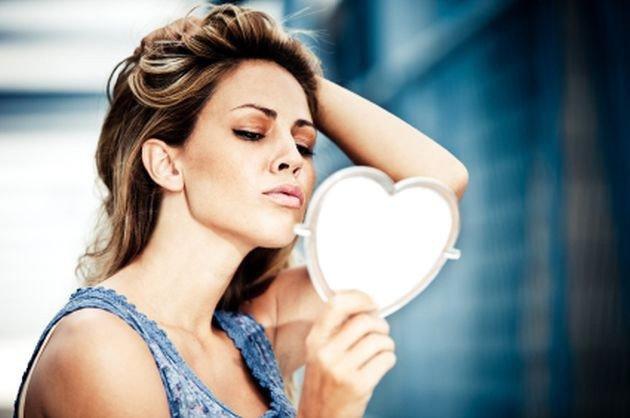 8a8f6920e8 Kobiety potrafią wiele poświęcić dla własnej atrakcyjności