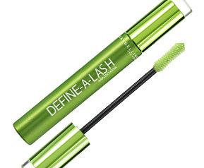 Define-A-Lash Lengthening Washable Mascara