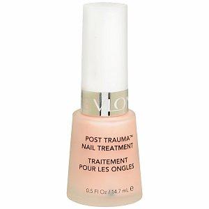 Post Trauma Nail Treatment - odżywka wyrównująca do paznokci uszkodzonych