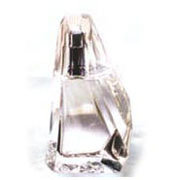 Perceive EDT