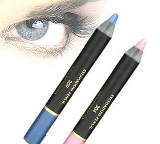 Eyeshadow Pencil - cień do powiek w kredce