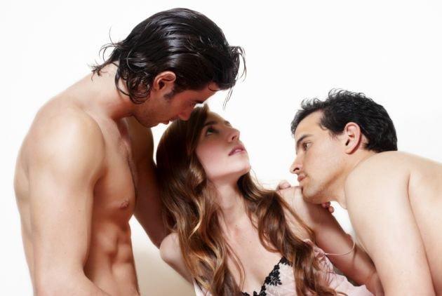 Prostytutka creampie porno