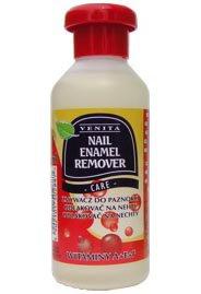 Nail Enamel Remower - zmywacz do paznokci