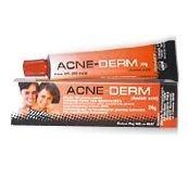 Acne-Derm - krem