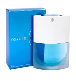 Oxygene EDP