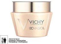 Vichy, Neovadiol, Aktywna pielęgnacja odbudowująca dla kobiet w trakcie menopauzy do skóry suchej