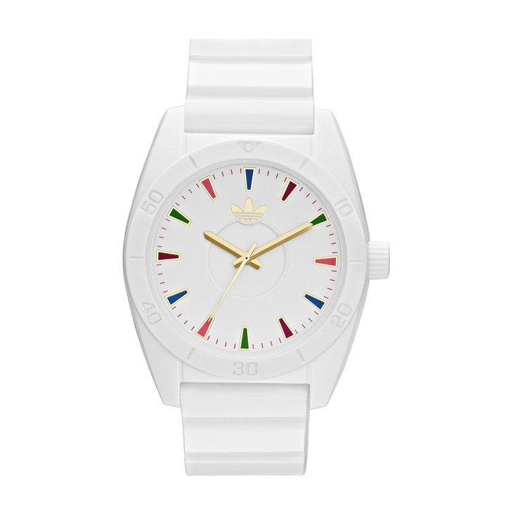 Zegarek Adidas - 275 zł