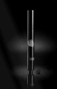Fine-Spun Light Luminous Skin Wand - rozświetlający korektor pod oczy