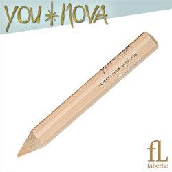 You Nova - Perfekcyjna Linia - Korektor  MC 1001-1002