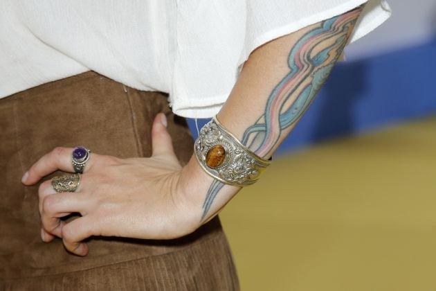 Chcesz Mieć Tatuaż Poznaj Swoje Prawa Kafeteriapl