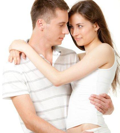małe nastolatki uprawiają seks tęsknić nastolatek delaware pełny film porno