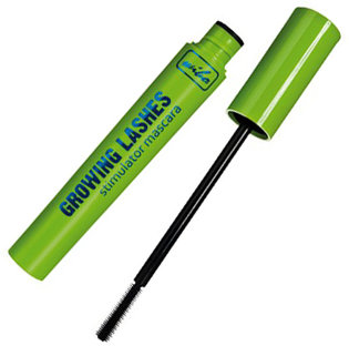 Growing Lashes Stimulator Mascara - tusz do rzęs
