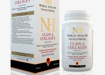 Class A Collagen